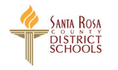 Santa Rosa County School District ESOL Department