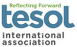 TESOL International image, Link to TESOL